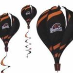 OREGON STATE UNIVERSITY BALLOON SPINNER