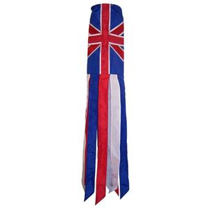 40″ UK WINDSOCK