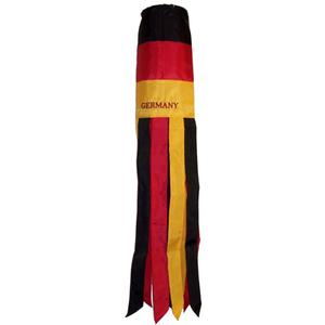 40″ GERMANY WINDSOCK