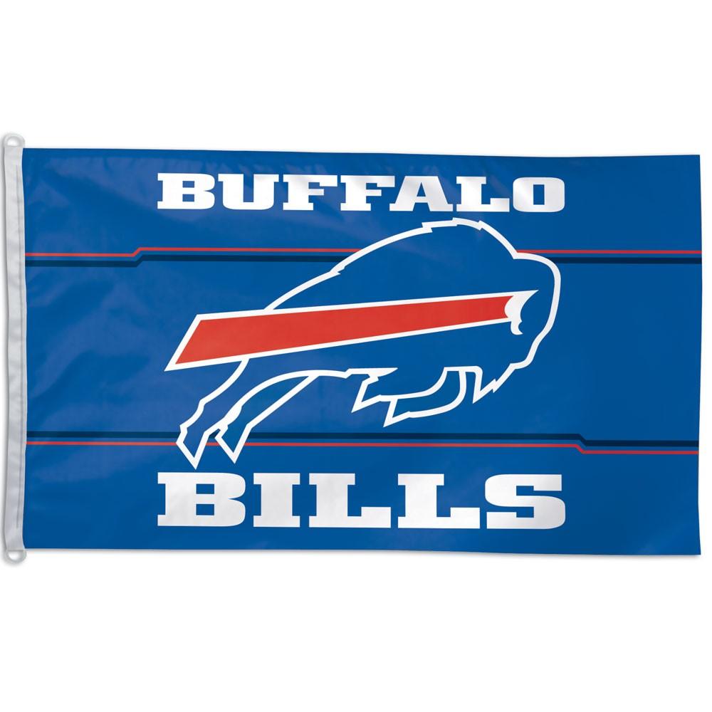 buffalo bills - photo #28