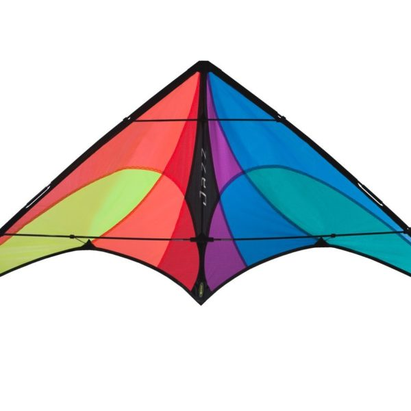 JAZZ STUNT KITE [PRISM]