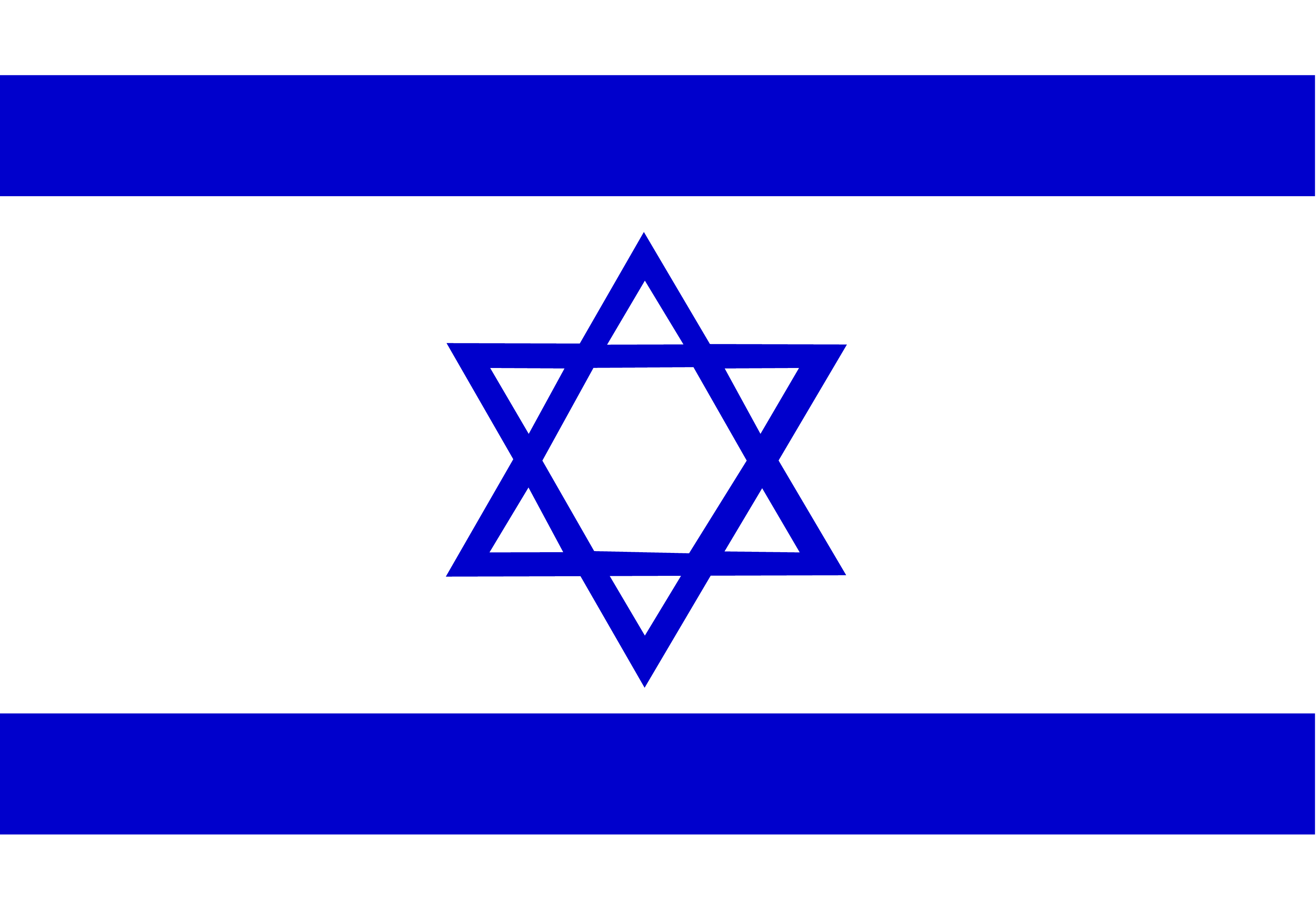 ZION FLAG | Elmers Flag and Banner