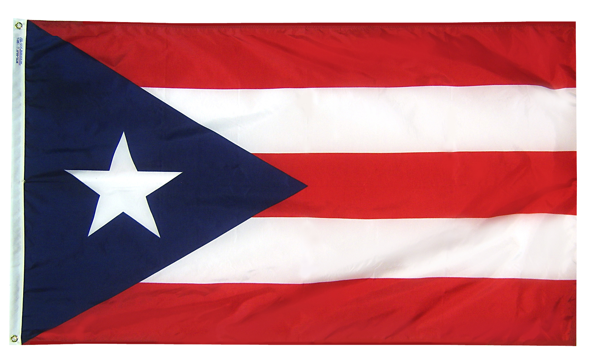 Puerto rican flag images galleries for Puerto rican