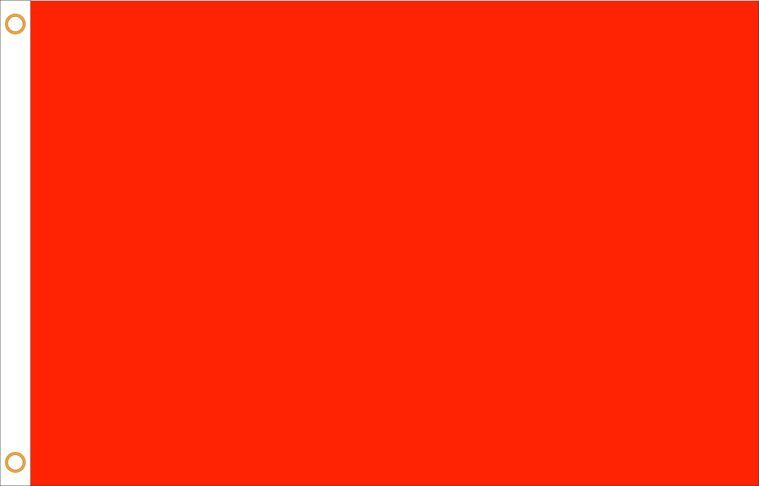 2x3 Afghanistan Flag 2/'x3/' Banner Grommets